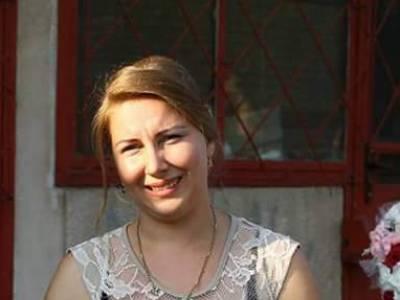 Mama a doua fetite si vanzatoare intr-un magazin din Constanta, injunghiata mortal. Criminalul, dat in urmarire