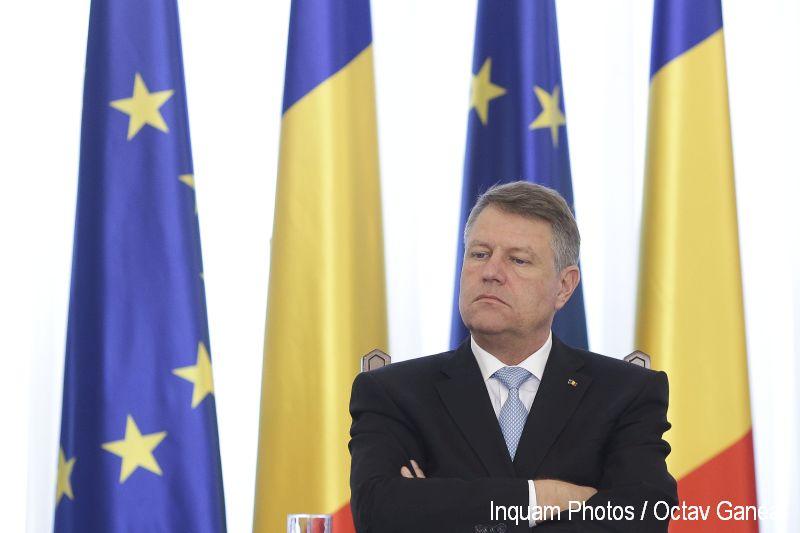 Klaus Iohannis a anuntat criteriile care trebuie indeplinite de viitorul premier. Ce pretentii are presedintele Romaniei