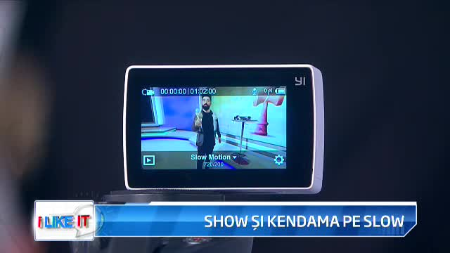 iLikeIT prezinta lupta telefoanelor la categoria video slow-motion: Sony XZ Premium vs. iPhone 7S plus vs. Samsung Galaxy S8