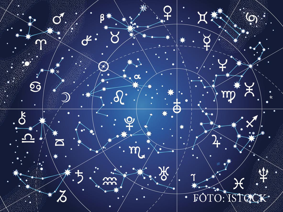 Horoscop 13 august 2017. Zodia care iși reface relația de cuplu