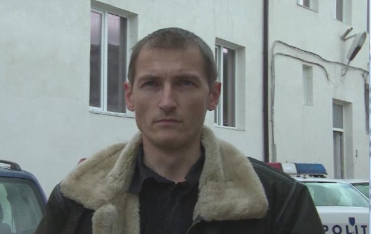 Un politist din Lupeni a sunat la 112 in timpul serviciului, dupa ce a fost trimis la 3 incidente. Discutia cu centralista