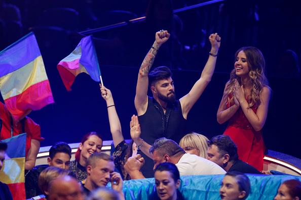 Eurovision 2017. Reactii dupa finala unde Romania a obtinut cea mai buna clasare din ultimii 7 ani. Ce au spus despre vot