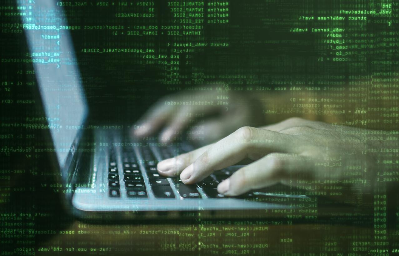 Bitdefender: Noul atac informatic de proportii, Adylkuzz, este complet diferit de WannaCry si se ascunde de victime