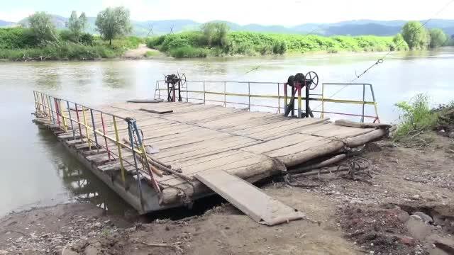 ANAF a amendat un podar, pentru ca nu avea casa de marcat, in camp. Acum, oamenii trebuie sa ocoleasca 60 de kilometri