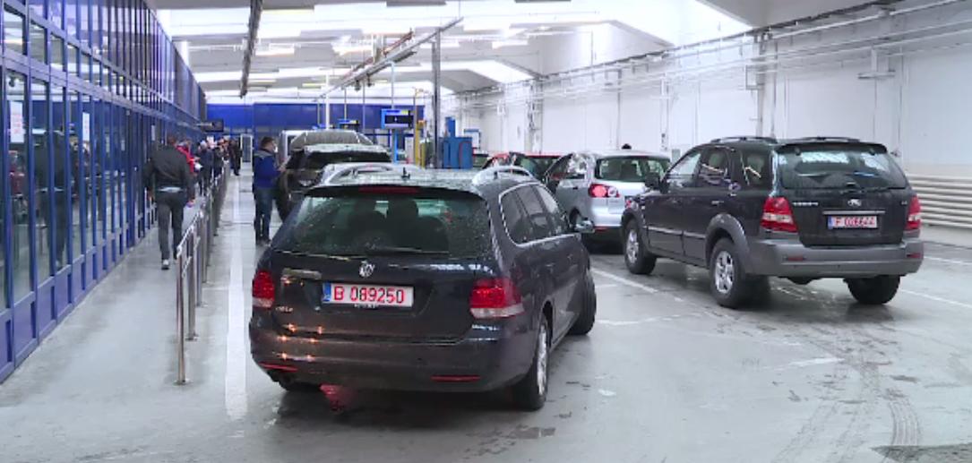Afacerea inselatoare a masinilor second hand dupa eliminarea taxei auto. Ce trebuie sa faci ca sa nu fii pacalit de samsari