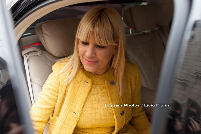 Elena Udrea, 6 ani de închisoare în dosarul