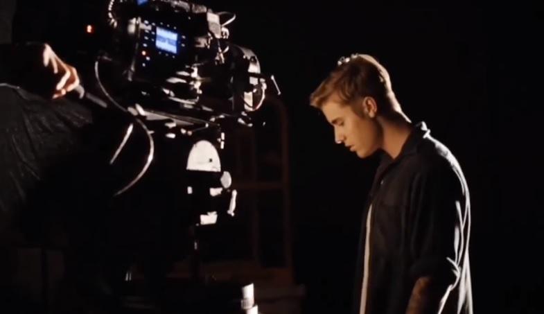 Justin Bieber s-a facut de ras in timpul unui concert. A uitat versurile celei mai ascultate piese in acest moment: Despacito