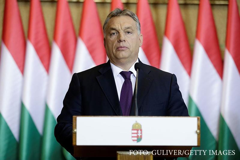 Ungaria vrea sa creasca natalitatea, inclusiv in randul maghiarilor din Ardeal. Congres homofob