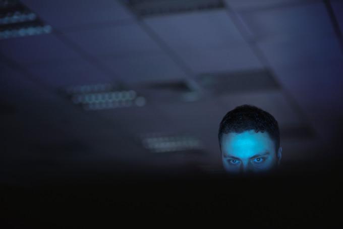 Raport: Poliţia şi serviciile secrete britanice folosesc minori ca spioni