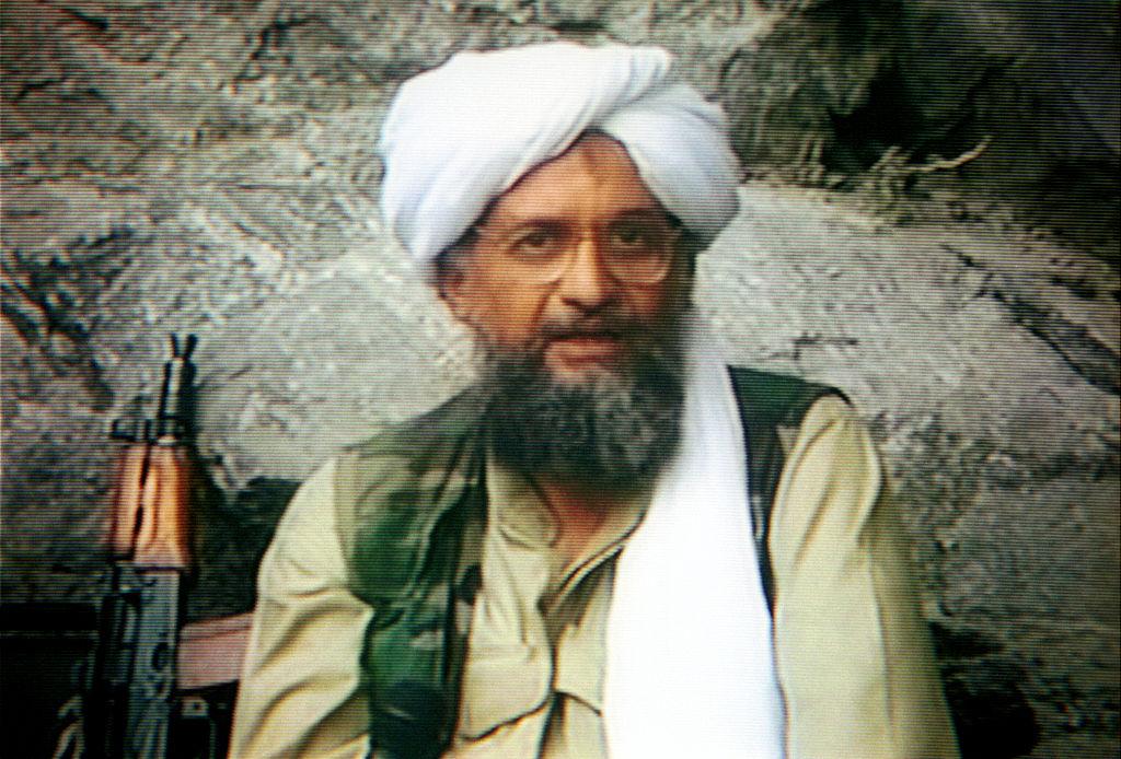 Liderul grupării teroriste al-Qaeda le cere adepților să pornească jihadul împotriva SUA