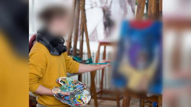 """Soțul directoarei din Focșani ar fi postat imaginile intime cu ea și elevul. """"L-a umilit"""""""
