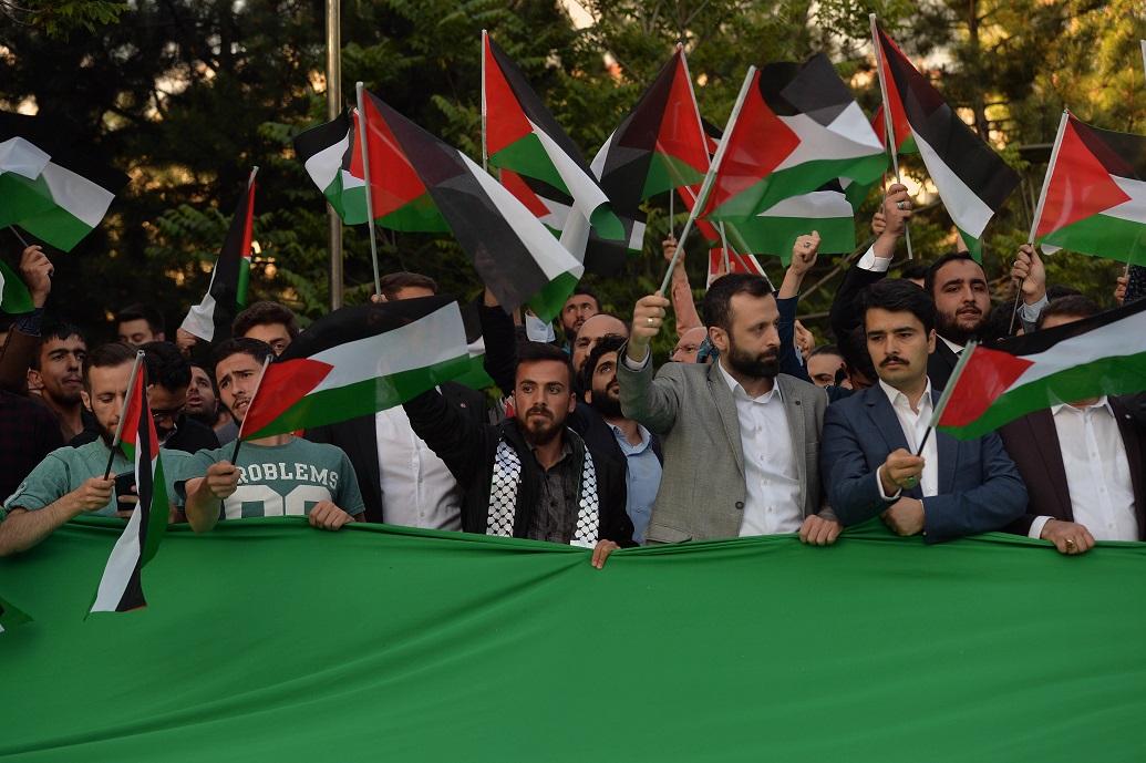 Război diplomatic între Turcia şi Israel. Cele două ţări şi-au expulzat reciproc ambasadorii