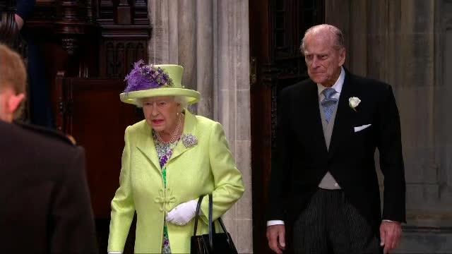 600 de oaspeți la nunta regală: David Beckham, Elton John, Serena Williams și Oprah