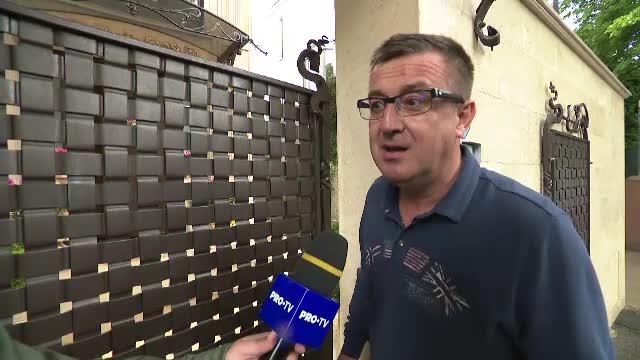ANAF a recuperat doar 1,1 milioane de lei din 12 de la fostul său șef Sorin Blejnar, închis pentru corupție