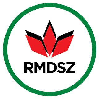 Lista candidaților UDMR la alegerile europarlamentare din 26 mai 2019