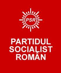 Lista candidaților PSR la alegerile europarlamentare din 26 mai 2019