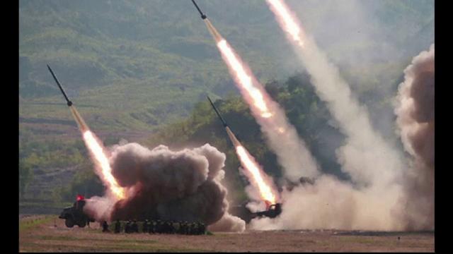 Statele Unite, dispuse să discute cu liderul Coreei de Nord