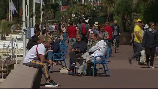 """Începe Festivalul de la Cannes. Corneliu Porumboiu participă cu """"La Gomera"""""""