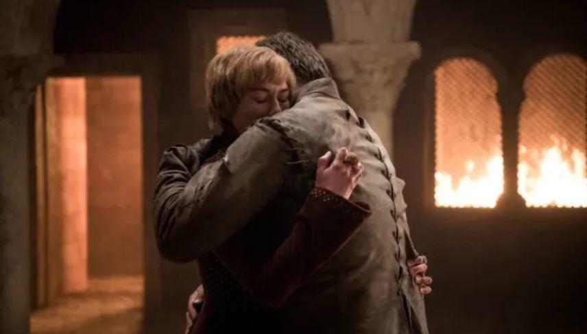 """Fanii s-au plâns că au găsit o nouă """"gafă"""" în Game of Thrones. Care e de fapt explicația"""