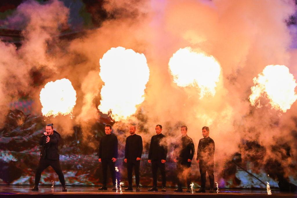 Tragedie la EUROVISION 2019. Cine a murit după semifinala de marţi seară
