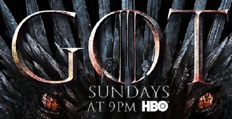 Ultimele scene din Game of Thrones. Dezvăluiri din culisele serialului fenomen. VIDEO