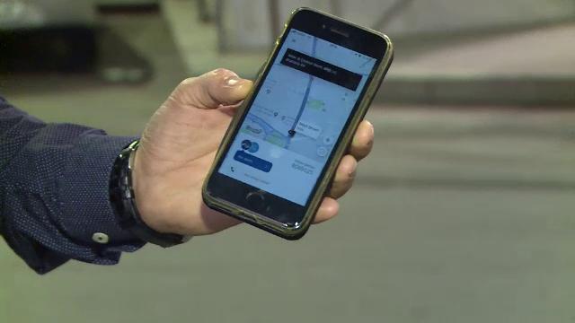 Companiile de ridesharing au ajuns la un acord cu Guvernul. Care sunt noile reglementări