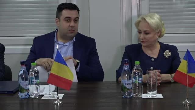 """Răzvan Cuc a rupt un contract important în fața jurnaliștilor. """"Așa ceva nu se poate"""""""