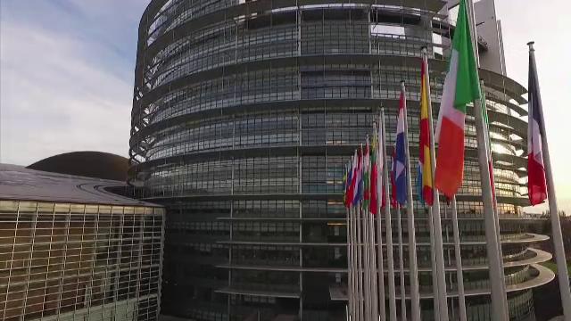 Alegeri europarlamentare 2019. Rezultatele definitive vor fi cunoscute după câteva zile