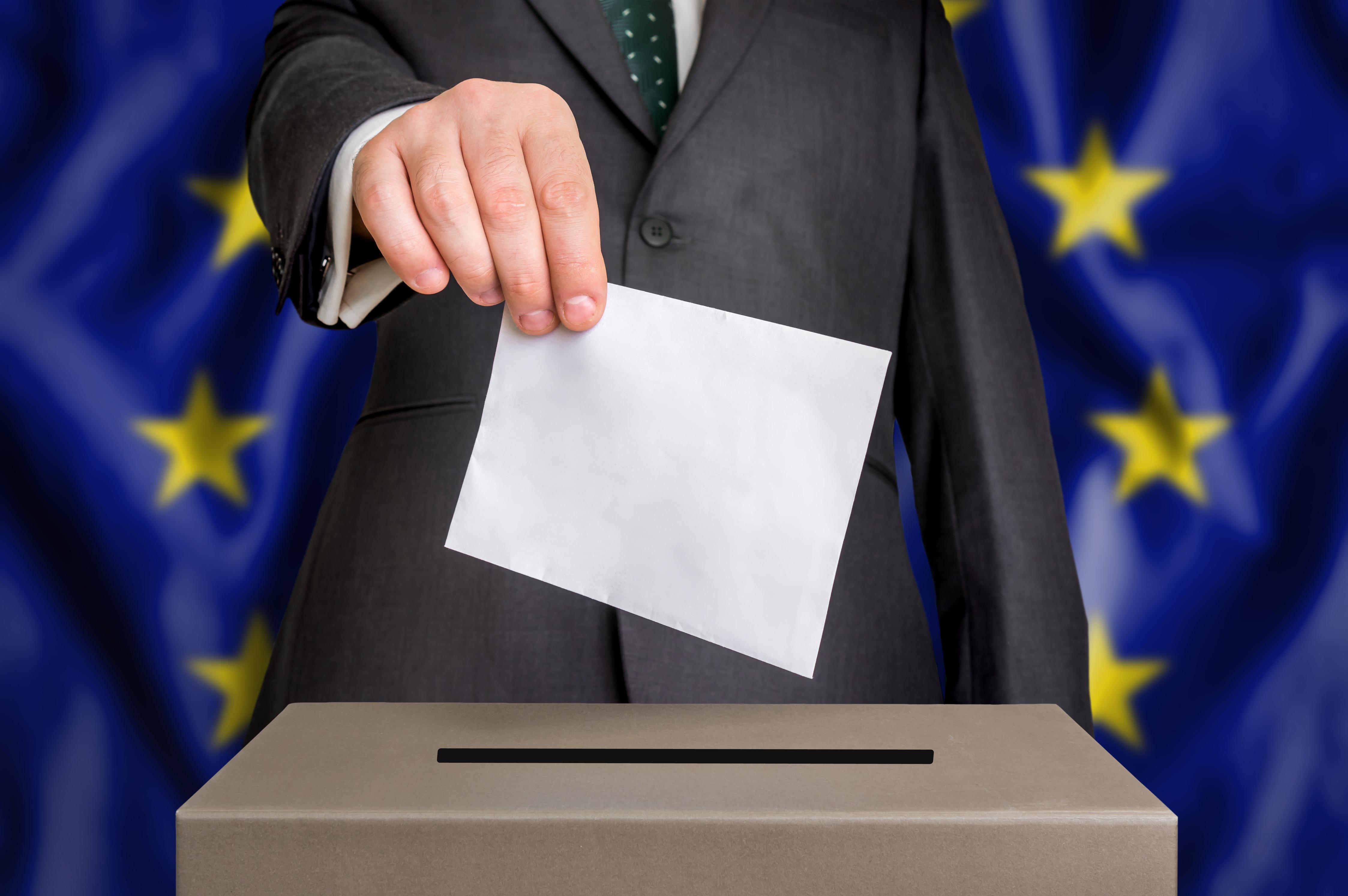 Tot ce trebuie să știți înainte de votul la alegerile europarlamentare și referendum