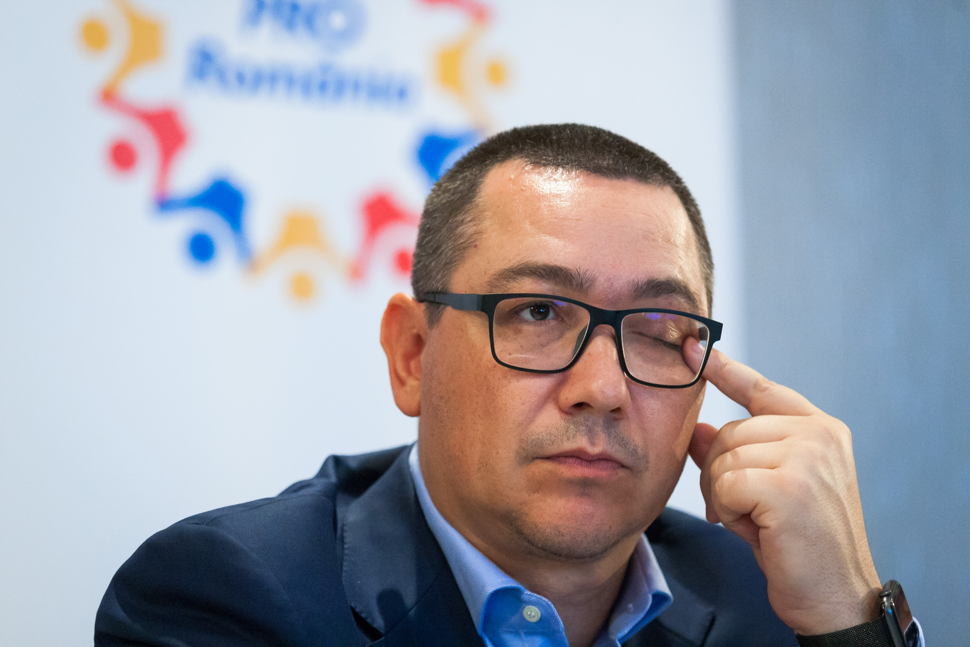 Victor Ponta, dispus să înceapă negocierile pentru formarea viitorului guvern