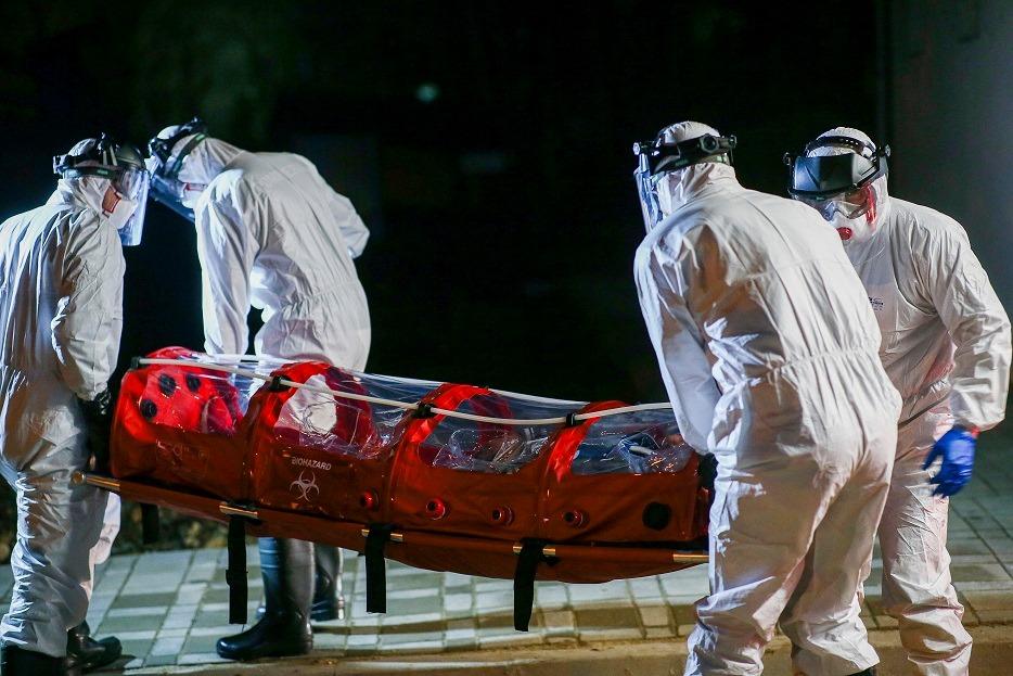 Coronavirus România LIVE UPDATE 21 iulie 2020. Un nou record - 994 de noi cazuri și 36 de decese