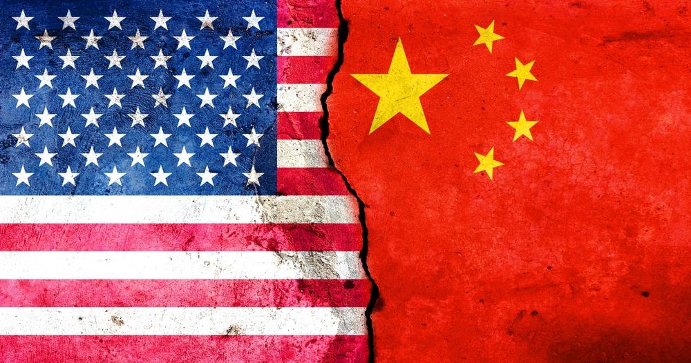 Pentagonul acuză Beijingul de acţiuni
