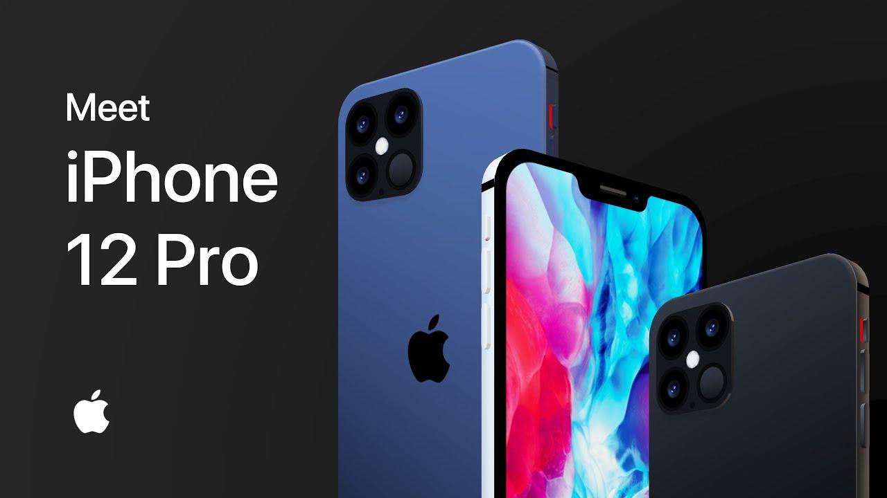 Iphone 12. Ce preț va avea și când se va lansa noul model de telefon de la Apple