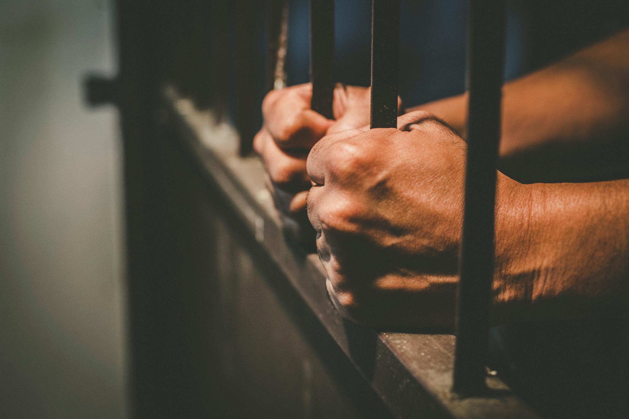 Bătaie în închisoarea unde a stat și El Chapo, din cauza unui meci de baseball. 8 persoane au murit