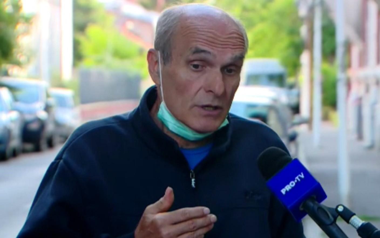 """CTP, despre mesajul transmis romanilor de CCR privind amenzile: """"Trebuia să fiti smecheri"""""""