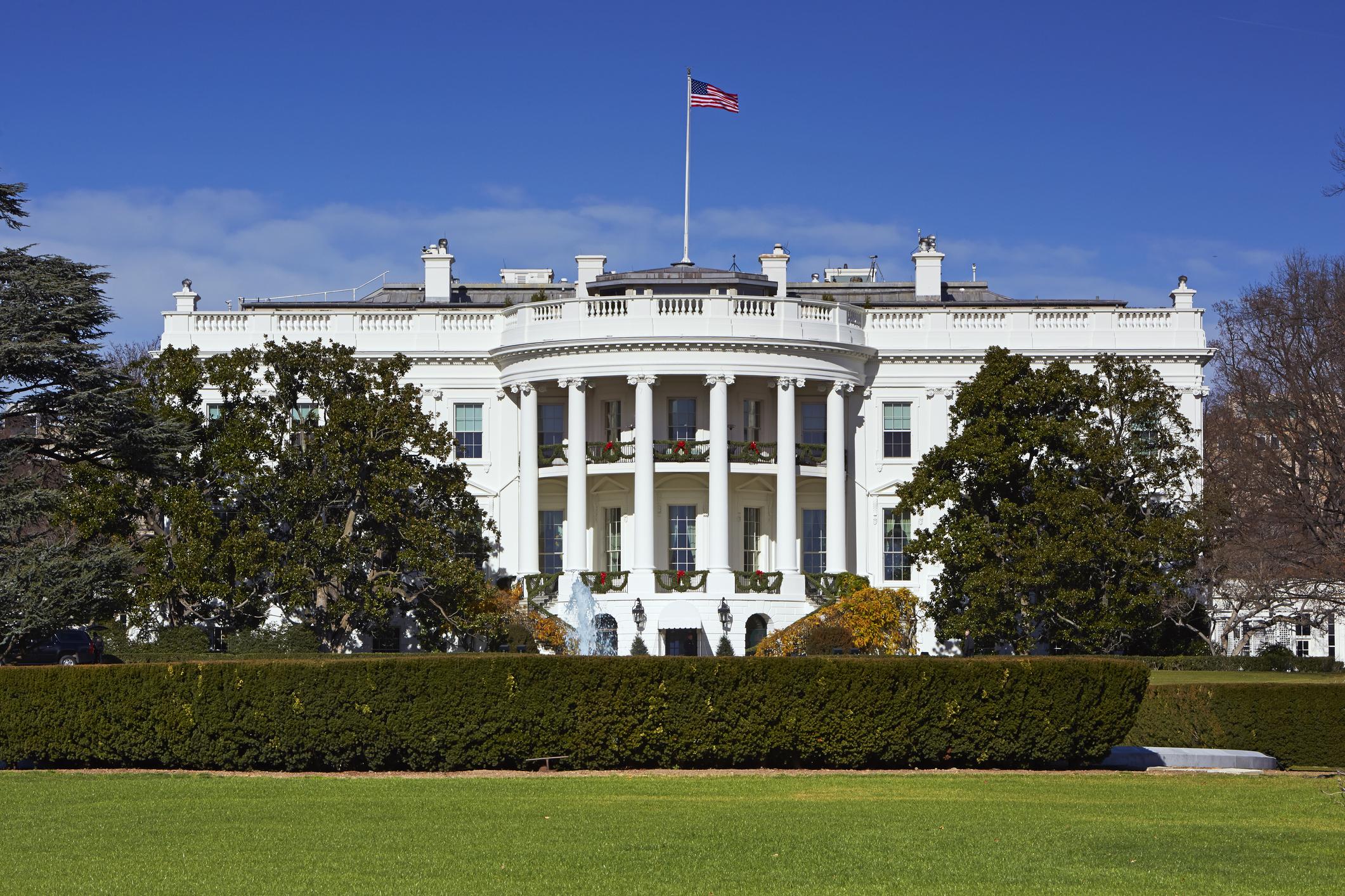 Cine este primul lider internațional care va fi primit de Joe Biden la Casa Albă