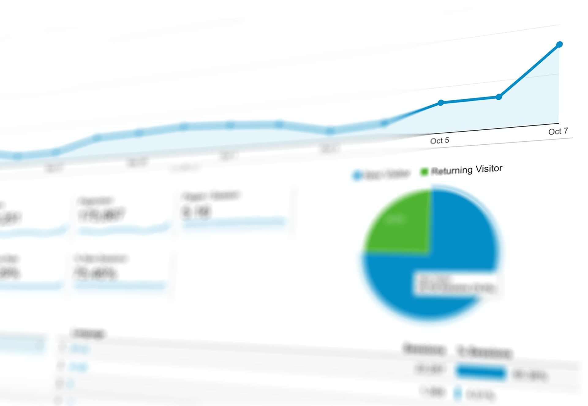 (P) Cum te ajută optimizarea SEO să ajungi pe prima pagină în Google