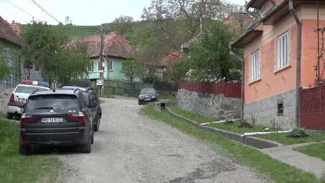 O bătrână din Mureș s-a sinucis, fiind îngrijorată că fiica ei asistentă are Covid-19. A lăsat un bilet de adio