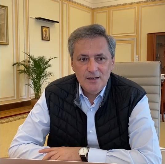 Marcel Vela anunţă că a aprobat zboruri charter pentru mai multe destinaţii. Care sunt acestea