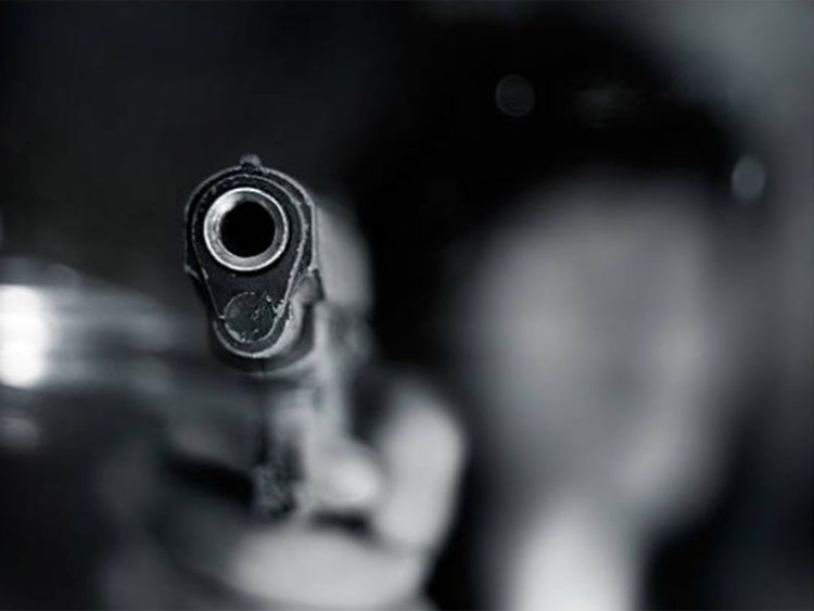 Două adolescente din Pakistan au fost ucise de familie după apariţia unui filmuleţ pe reţelele de socializare