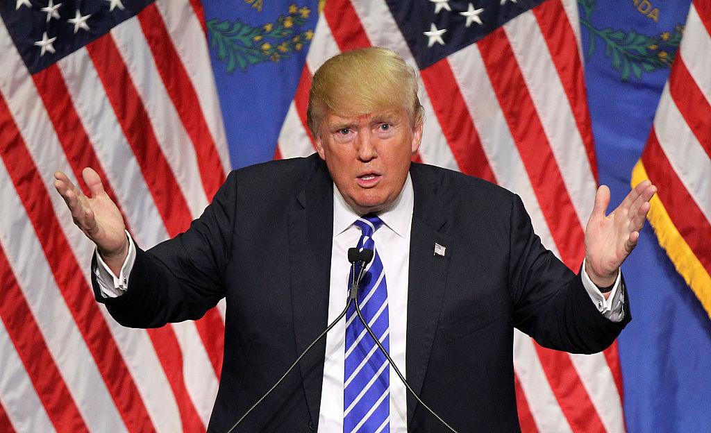 """Trump, despre faptul că SUA este cea mai afectată țară de COVID-19: """"O medalie de onoare"""""""