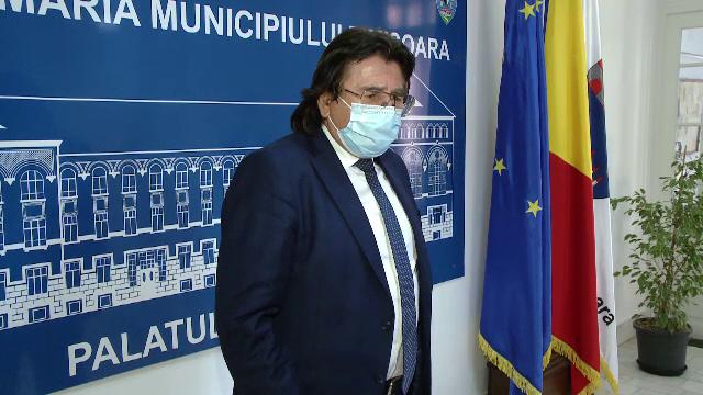Timișoara rămâne oraș liber de manele. Ce spune primarul despre acuzația de discriminare
