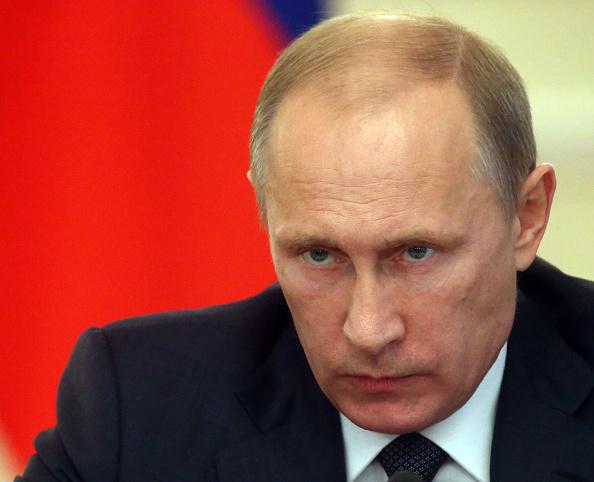 Rusia anunţă că va publica o listă cu 'ţările neprietenoase' la adresa sa