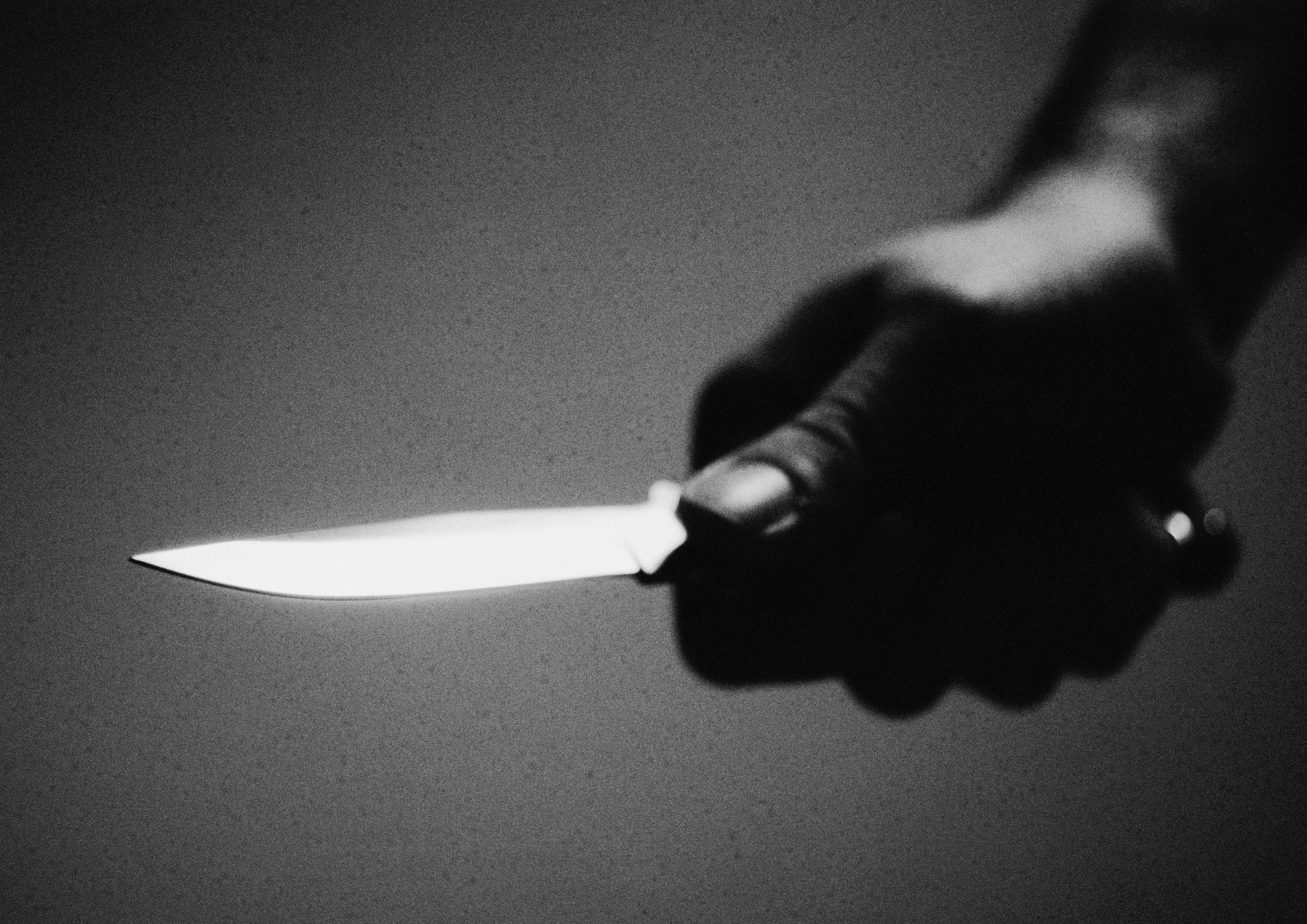 """Proxenet român, ucis într-o închisoare din Spania cu 29 de lovituri de cuțit, într-o """"pedeapsă exemplară"""""""