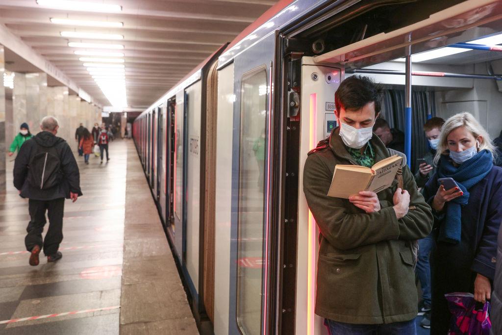 Cum se vor numi stațiile de metrou din Cluj-Napoca. De la Țara Moților, la Natura Verde și Cosmos