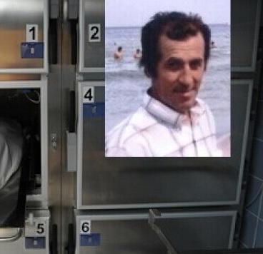 Dumitru a fost găsit mort într-o râpă, în Spania, în 2007. Ce s-a întâmplat cu el acum, după 13 ani