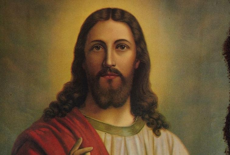 Cum arăta, de fapt, Iisus Hristos. Nu semăna deloc cu ilustrațiile din biserici
