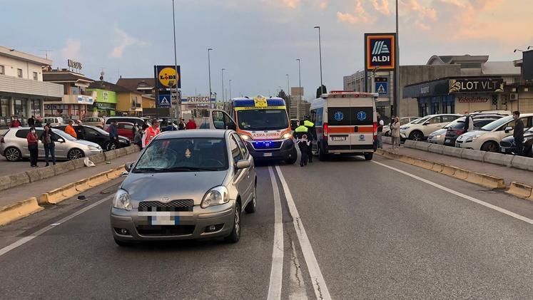 O româncă a murit în Italia, după 10 zile de agonie. Familia, îndoliată în ziua de Paște