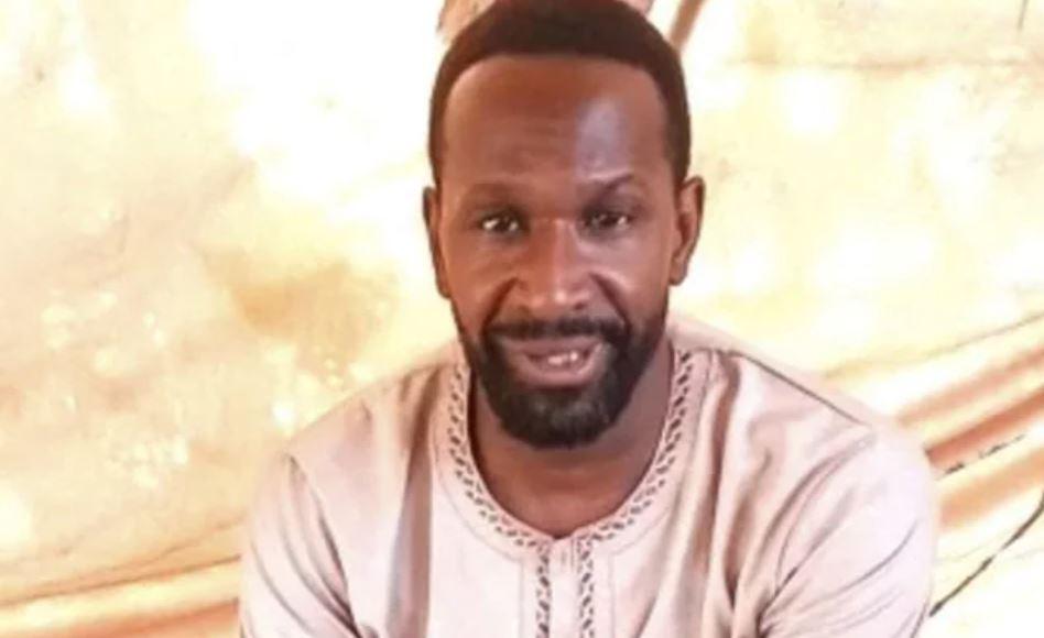 VIDEO. Un jurnalist francez apare într-o înregistrare în care anunță că este răpit în Mali și cere ajutor