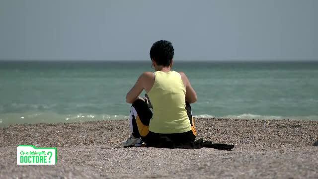 Importanța vitaminei D pentru dezvoltarea normală a fiecărui muşchi. Suplimentele se iau din primele zile de viață
